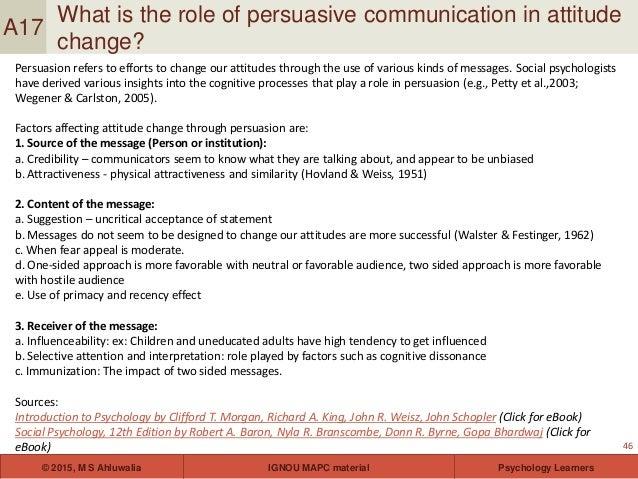 influecne the psychology of persuasion epub