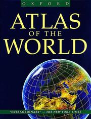 world atlas of wine ebook