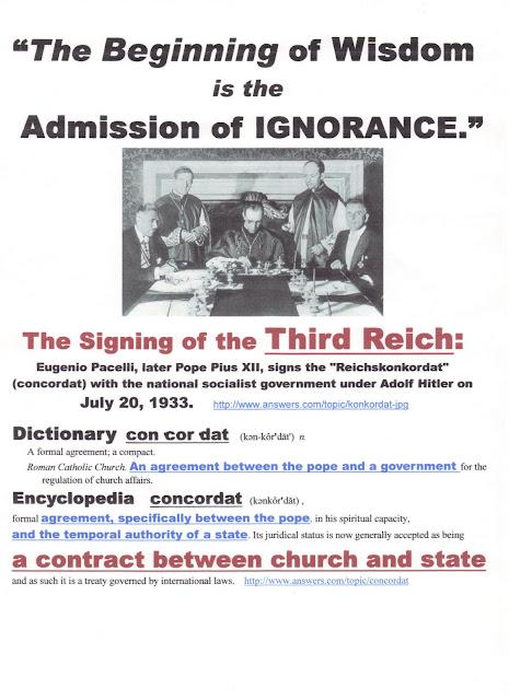 the third reich a new history epub