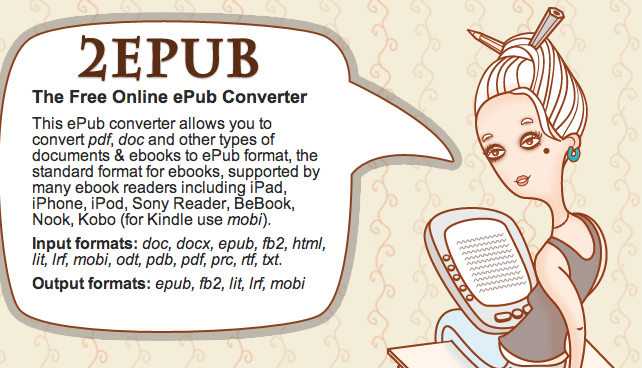 fb2 to epub converter offline