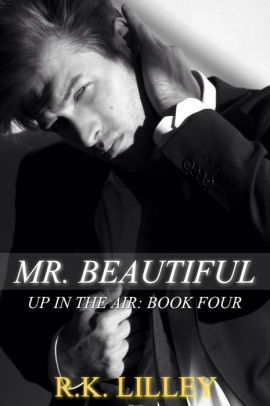mr beautiful rk lilley epub