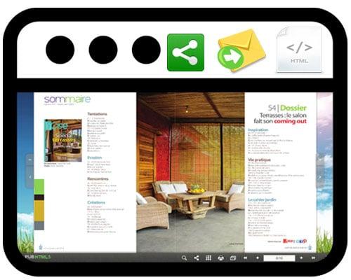 ebook to pdf converter free