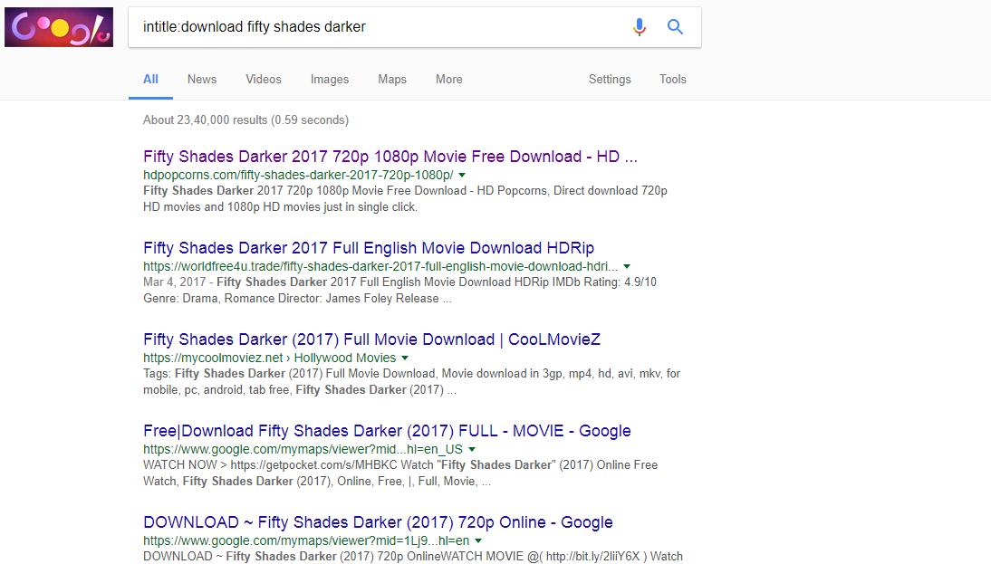 fifty shades darker ebook torrent
