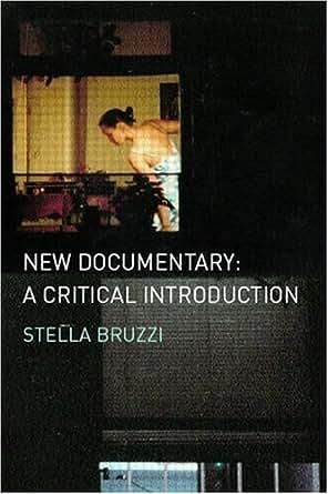 film a critical introduction ebook