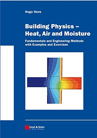 fundamentals of building construction materials and methods ebook
