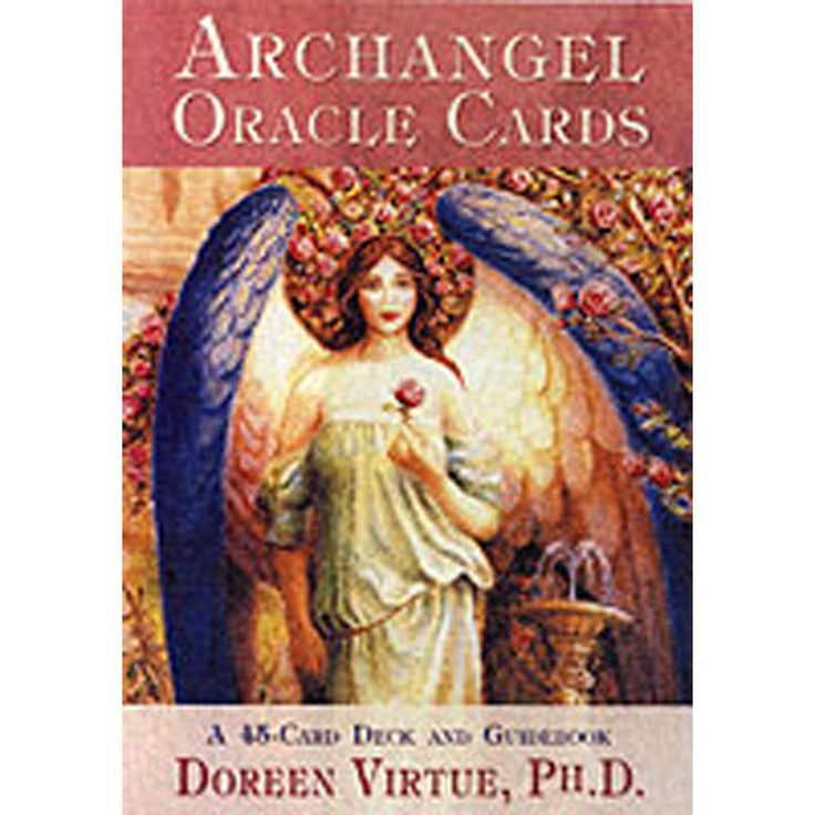 healing with the angels doreen virtue ebook