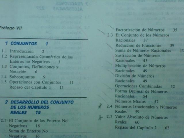http it-ebooks.info book 2251