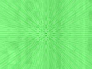 jane green ebooks free download