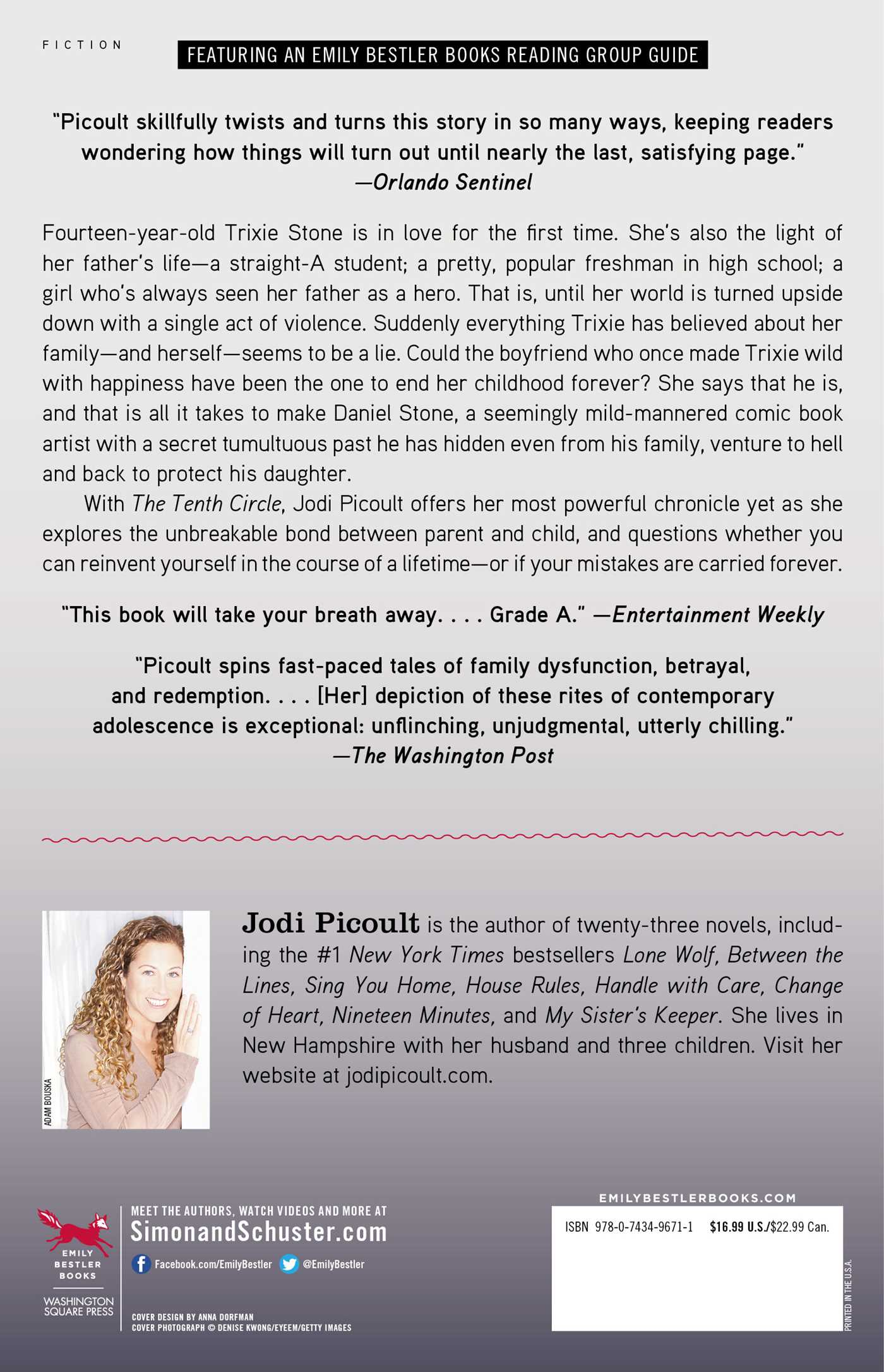 jodi picoult between the lines epub download free