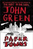 john green an abundance of katherines free ebook download
