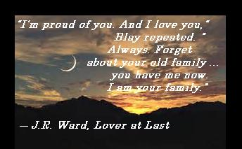 jr ward lover at last epub