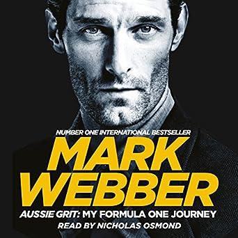 mark webber aussie grit epub download