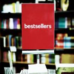 most popular non fiction ebooks