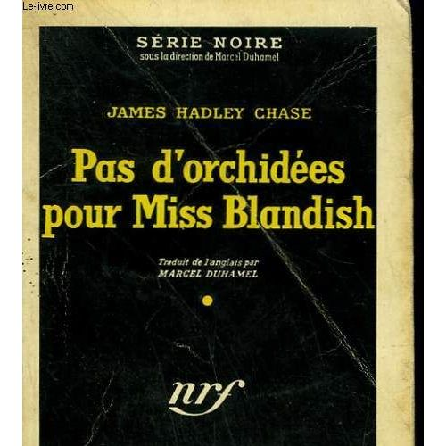 no orchids for miss blandish epub