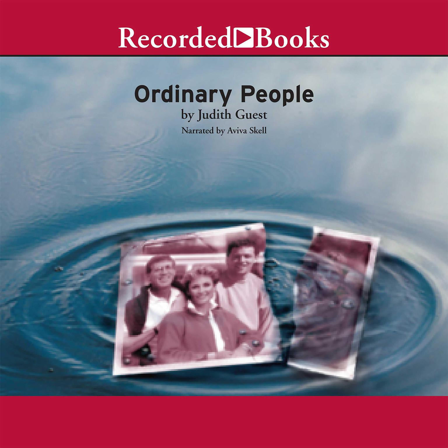 ordinary people judith guest ebook