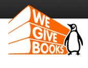 oxford owl ebooks for ipad