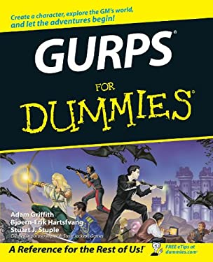 philosophy for dummies ebook free download