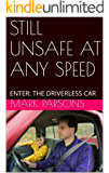ralph nader unsafe at any speed ebook