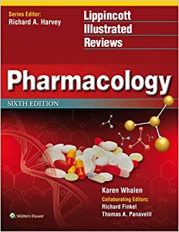 rang and dale pharmacology 6th edition ebook