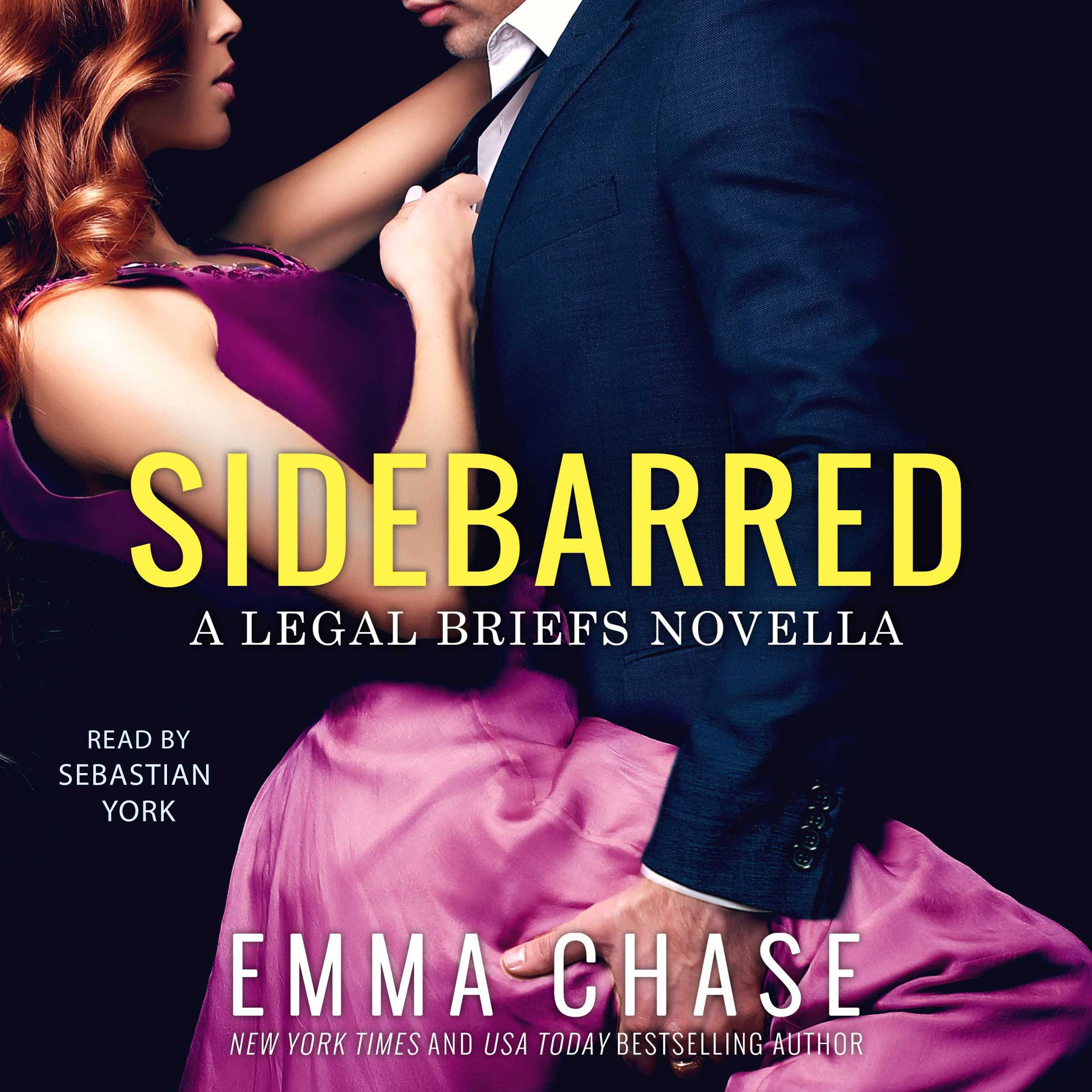 tangled emma chase epub free download