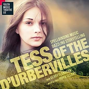 tess of the d urbervilles epub free download