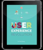 the attention revolution epub download