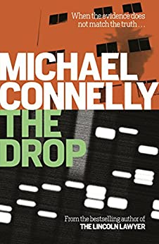 the drop michael connelly free ebook