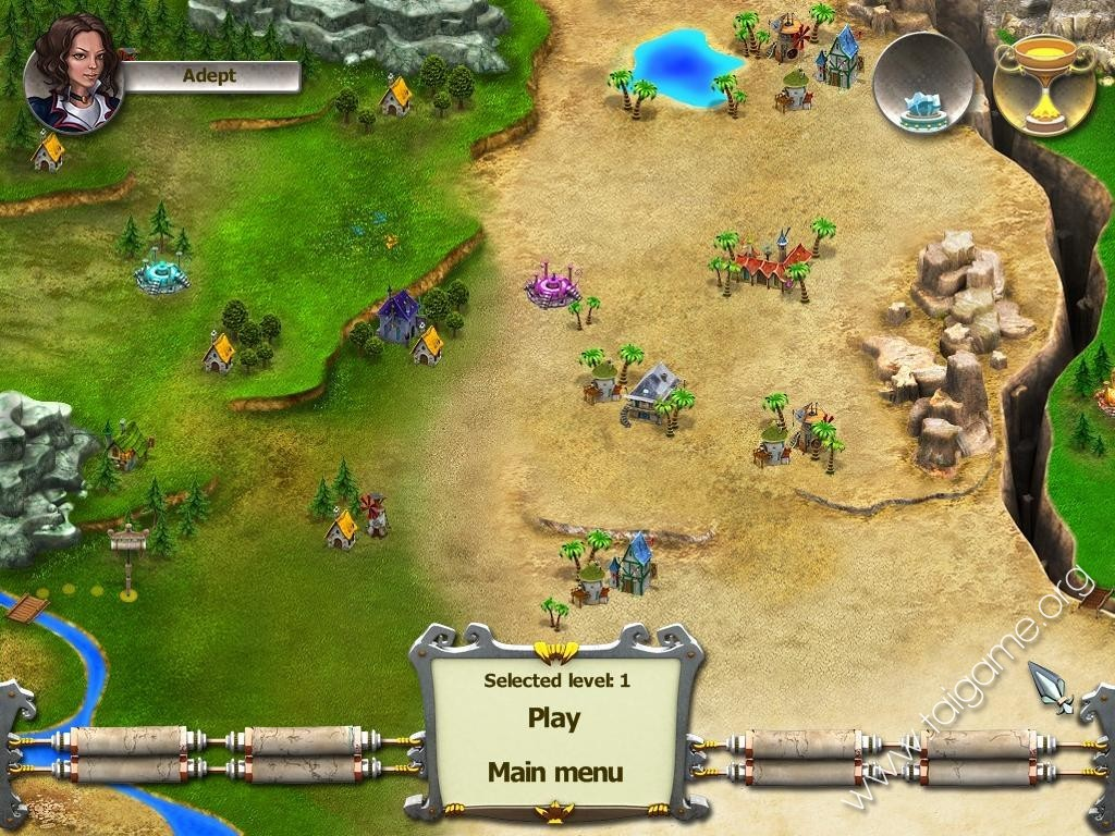 the hero of ages epub download