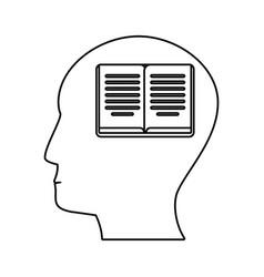 the human side of enterprise free ebook