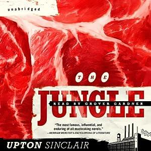the jungle upton sinclair ebook pdf