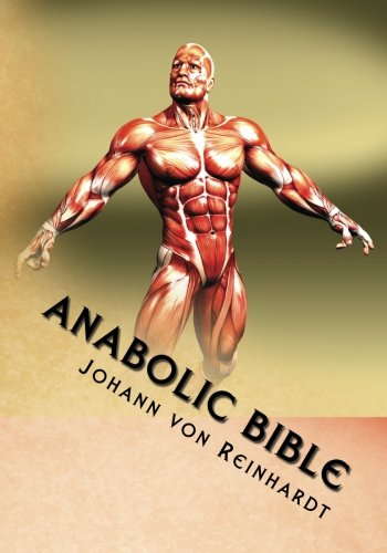 the new optimum nutrition bible epub