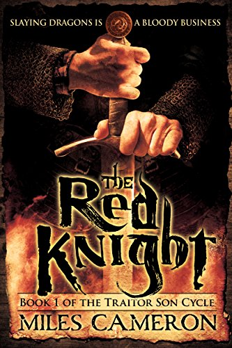 the red knight ebook torrent