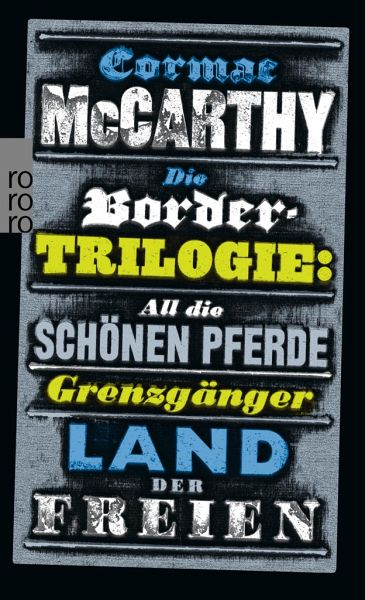 the road cormac mccarthy epub download