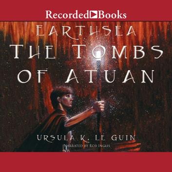 the tombs of atuan epub