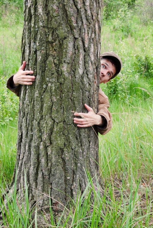 the tree of man epub download