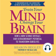 train your mind change your brain ebook free download