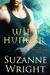 wild hunger by suzanne wright epub