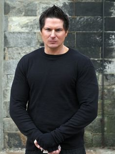 zak bagans dark world free ebook